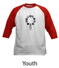 Youth designs